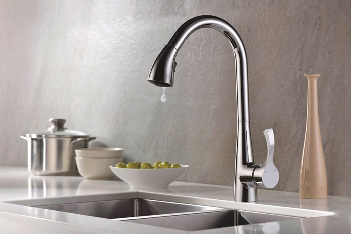 How to fix drain faucet? A complete and guaranteed guide!